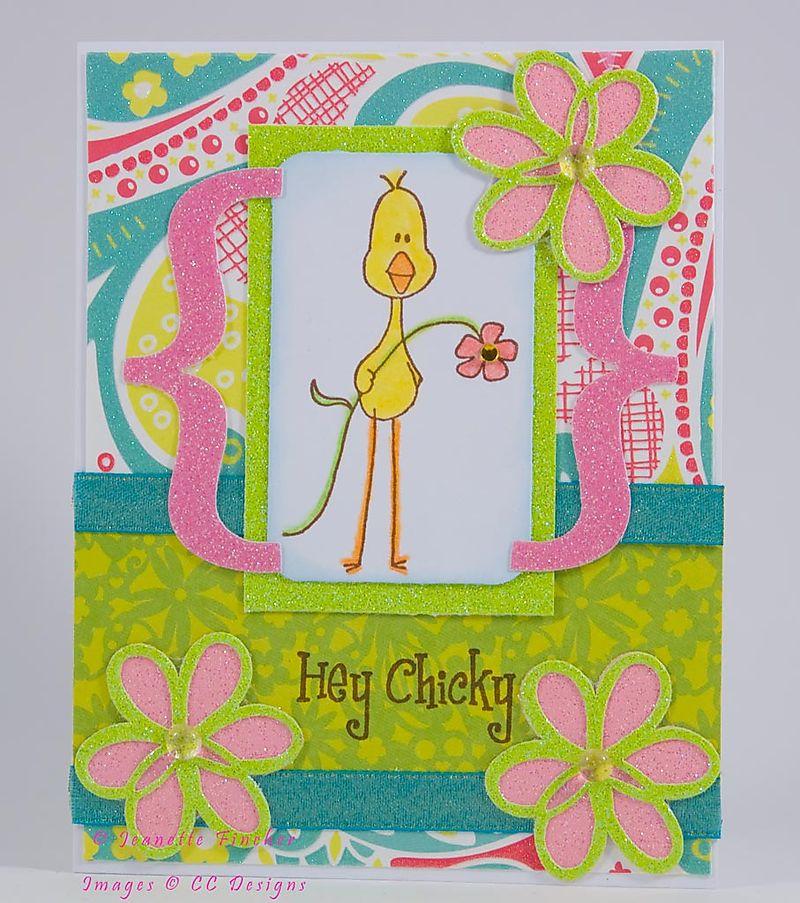 Glitter-hey-chicky-Jeanette[1]