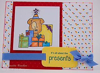 Lucky-About-the-Presents-Jeanette[1]
