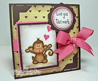Monkey-Love_Christina[1]
