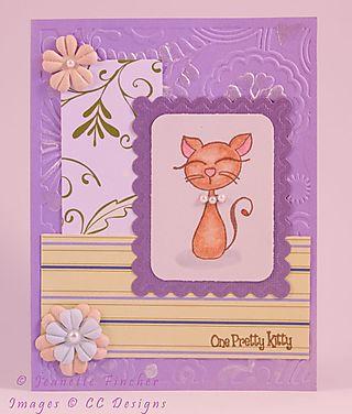One-Pretty-Kitty-wm