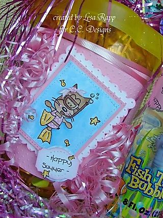 Princessbucket1-lesarapp-1 copy
