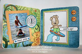 Luckysurfing_frame