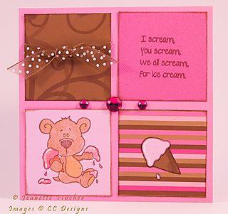 Bear-Ice-Cream-wm