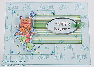 Happy-Summer-LuLu-Jeanette[1]