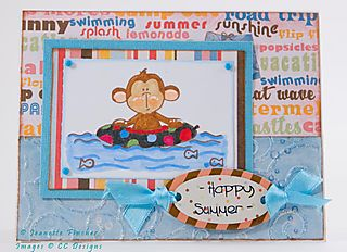 Monkey-Happy-Summer-wm[1]