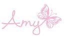Amy's Siggy Pink
