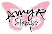 AmyR_Stamps_2[1]