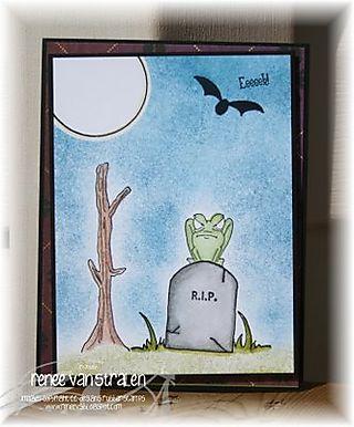 2008-09-07 CCD Sugarplum Spooky Scenes prchvs