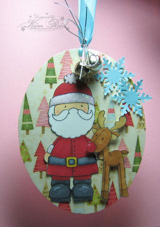Nov - ornament1