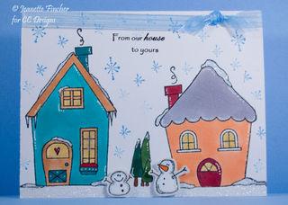 Snowy-Scenery2---JeanetteFincher
