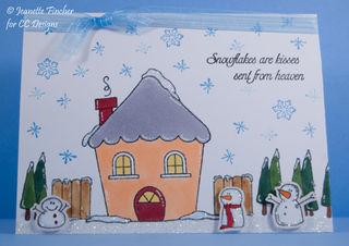 Snowy-Scenery---JeanetteFincher