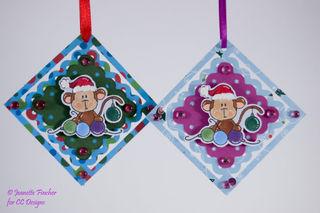 ATSDTC28-Monkey-Ornaments_JF
