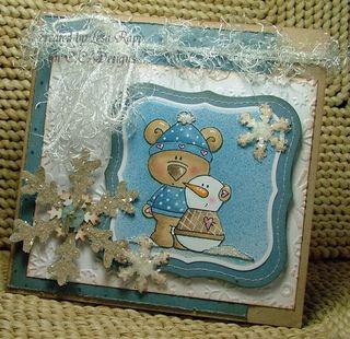 Snowflakebear1-lesarapp_copy
