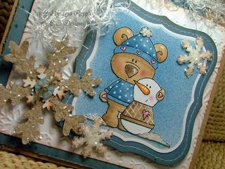 Snowflakebear-lesarapp copy