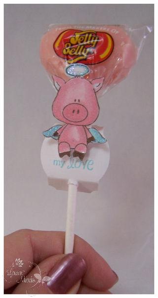 Pink_pig_pop