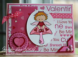 Valentinegirljenniferlove2012009