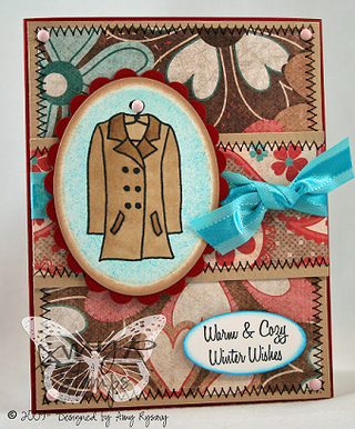 AmyR_Stamps_Warm_and_Cozy_Coat_Card_by_AmyR