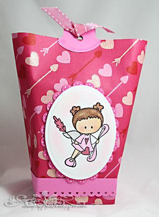 Valentine_treat_jennifer_love