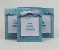 Julie-paperpiecing