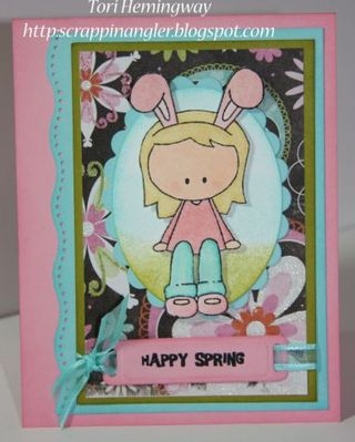 ATS_DT_Happy_Spring