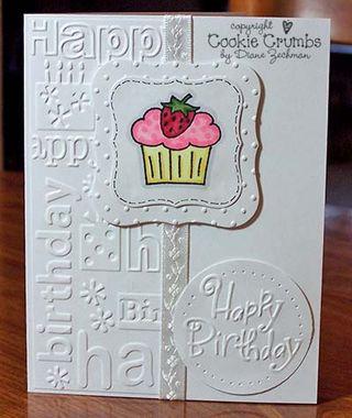 Cupcake_white_on_white_diane_zechman