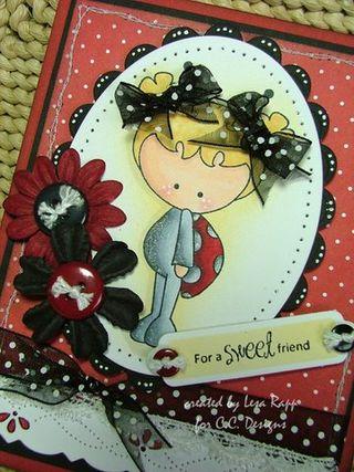 Sweetfriend1-lesarapp_copy
