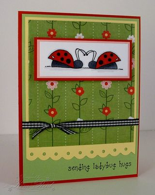 April - Ladybugs2