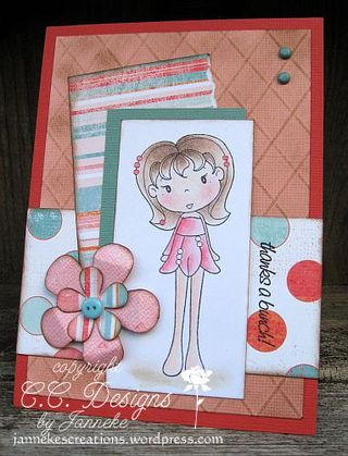 Janneke_juni2009_ATSDT_CCDesigns_FairyJunebug_Thanksabunch!