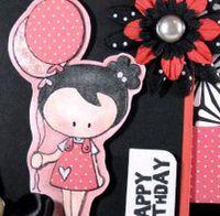 Gingersnaps_Happy_Birthday