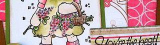 Janneke_mei2009_ATSDT_Magnolia_You'rethebest!