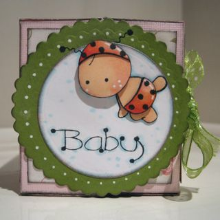 Babybug_box_top