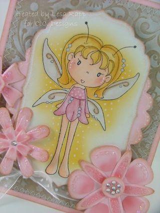 Fairy1-lesarapp-1 copy