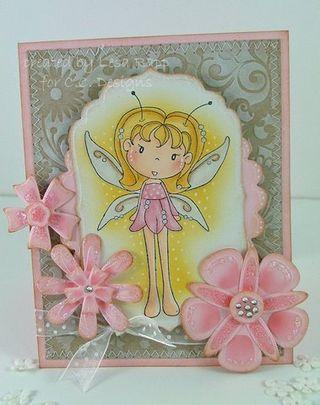 Fairy1-lesarapp copy