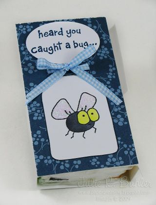 JRB bug cover 1
