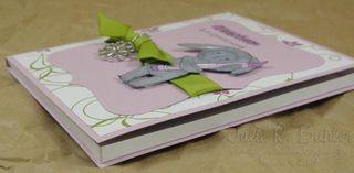 JRB book card2