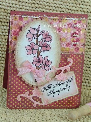 Heartfeltsympathy-lesarapp low resolution copy