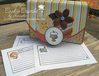 Janneke_augustus2009_ATSDT_CookieCrumbs_createarecipe
