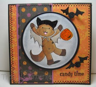 Halloween candy_TRACY
