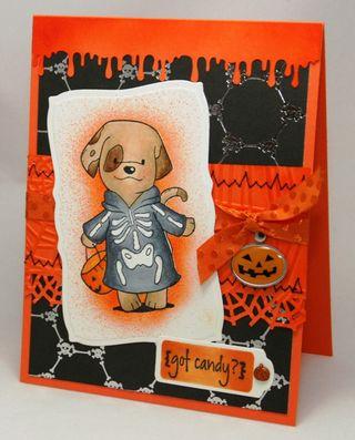 Halloweencandytori