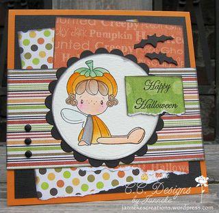 Janneke _september2009_ATSDT_Pippi_HappyHalloween