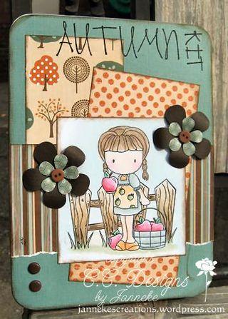 Janneke_september2009_ATSDT_CCDesigns_Autumnkit1