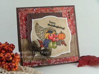 Thanksgiving-lesarapp low resolution copy