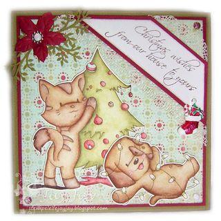 Ats_christmastime_jayjay