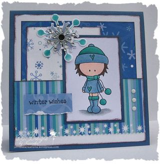 Janneke_november2009_ATSDT_Gingersnap_WinterWishes