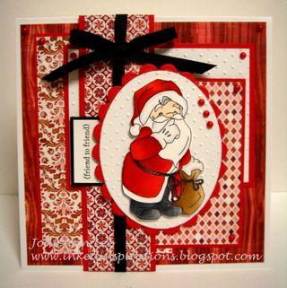 Santa copy_jpg-W