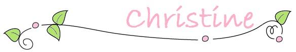 Christinetag