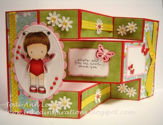 Opened_card_2_copy
