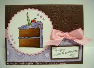 Time for Cake copy.jpg-W