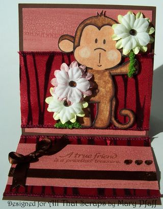 031710MP-Monkey-Easel-Card
