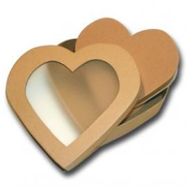 Heartkeepsakebox